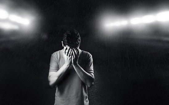 対人恐怖症は、神経症のひとつ