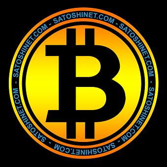 ビットコインは暗号資産